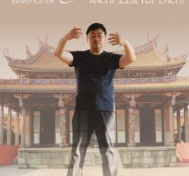 Qi Gong Jena